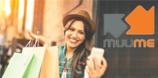 Muumee-fintech-startup