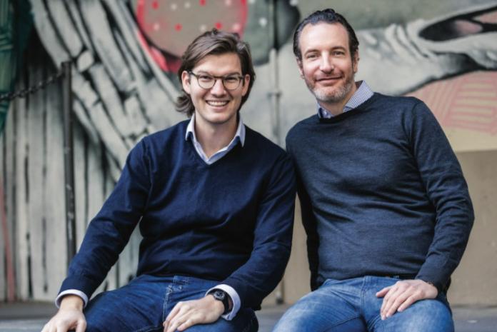 N26-founders