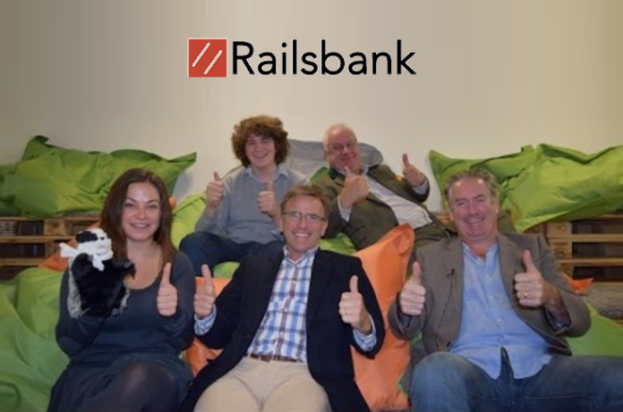 RailsBank-Founders