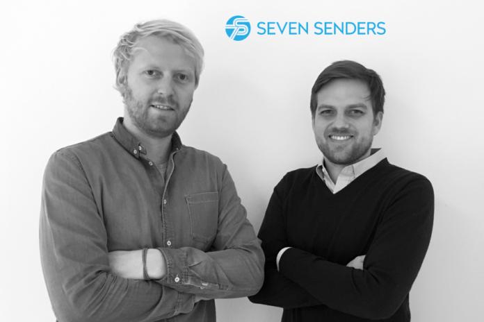 Seven-Senders-founders