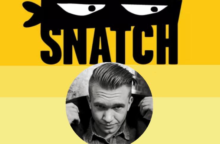 Snatch-Founder-Interview