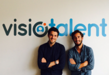 Visiotalent-founders