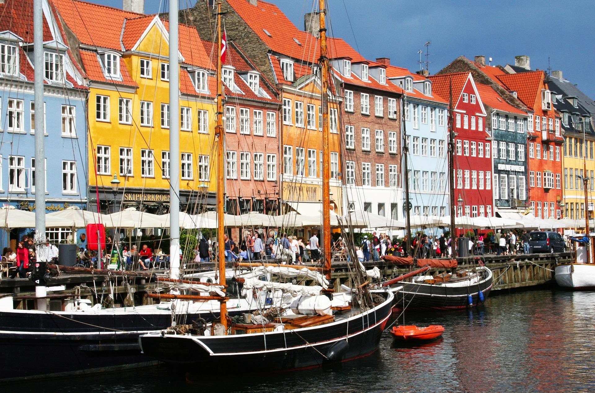 overview of the 10 best co working spaces in copenhagen eu startups