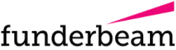 funderbeam-logo