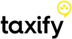 taxify-logo