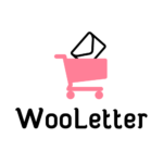 WooLetter