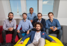 Cara-startup-founders