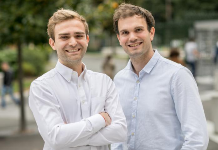 Eligo-Bioscience-founders