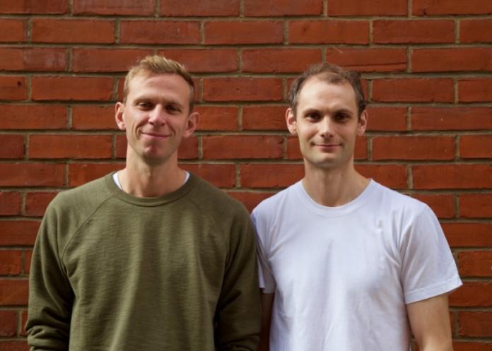 Hoop-Founders