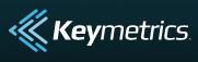 Keymetrics-logo
