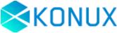 Konux-logo