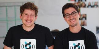 Labiotech-founders