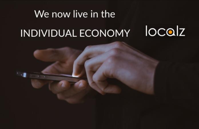 Localz-startup-london