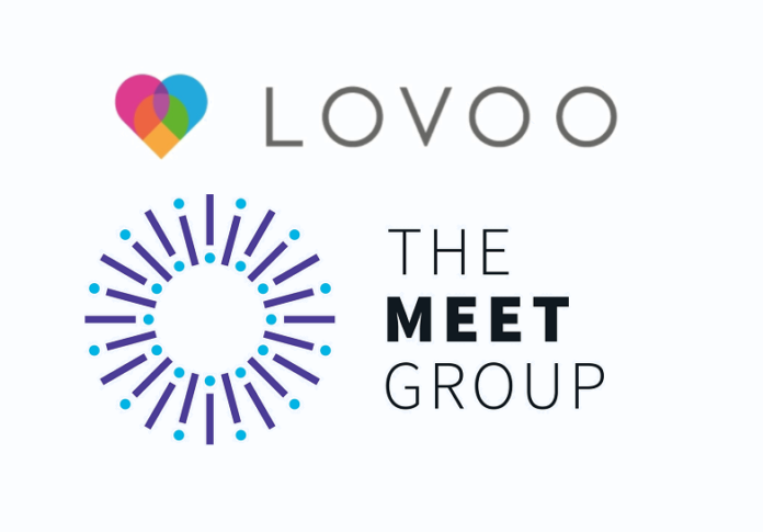 Meet-Group-Lovoo-logos