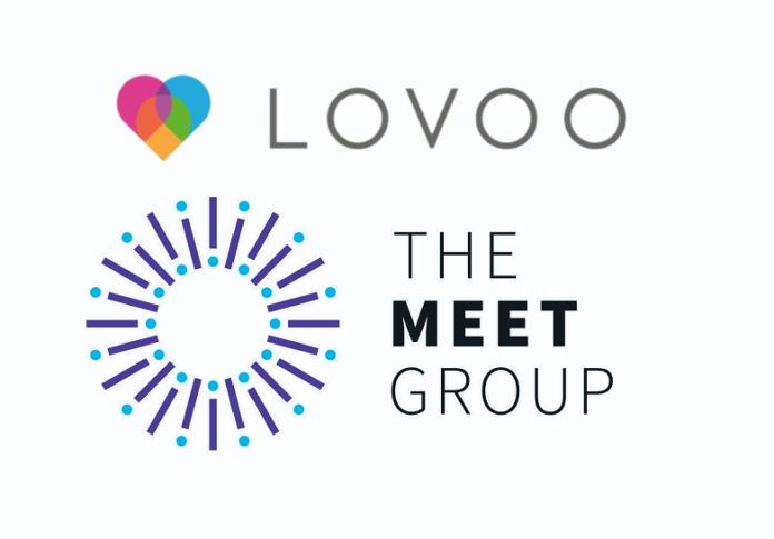 Meet-Group-Lovoo-logos
