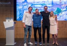 Microsoft-Accelerator-2017