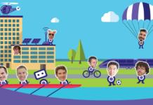 Prawler-io-startup