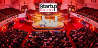 Startup-Grind-Barcelona