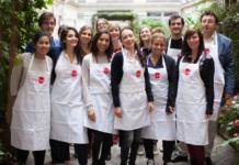 VizEat-startup-team