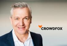 Wolfgang-Lang-Crowdfox