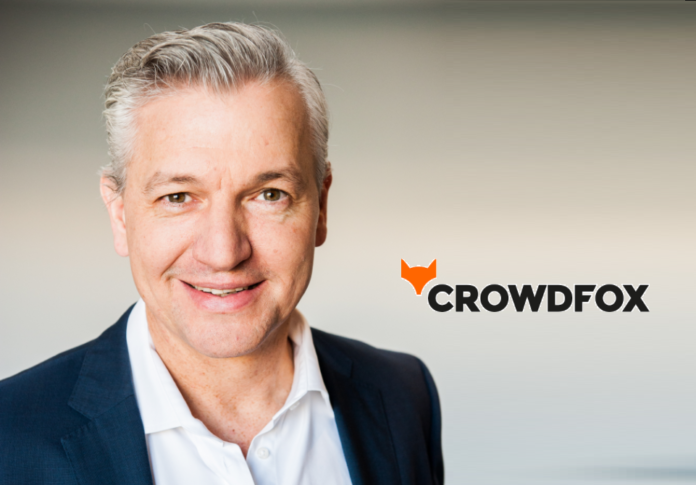 Crowdfox: A new kind of e-commerce platform is making ...