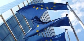 eu-domains