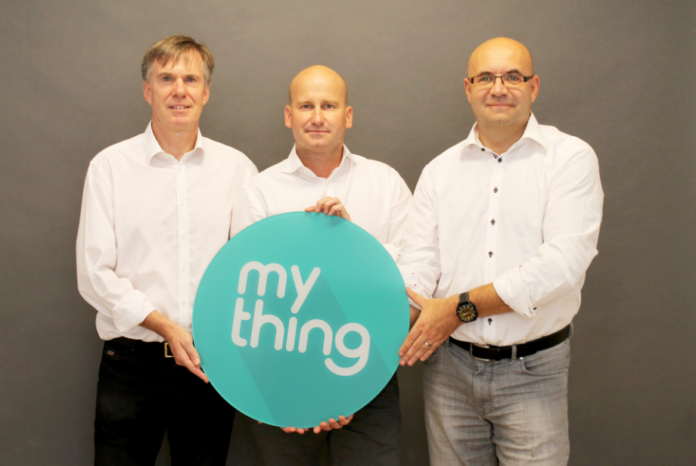 my-thing-founders