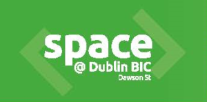 Overview of the 10 best co-working spaces in Dublin