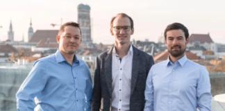 Blickfeld-founders