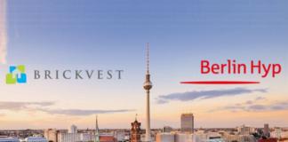 BrickVest-funding