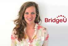 Bridge-U-Founder