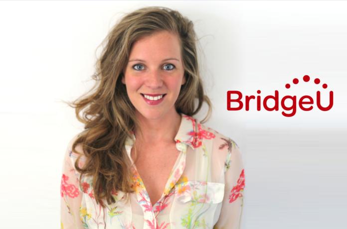 Bridge-U-Founder