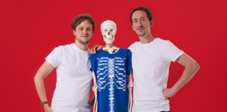 Curiscope-founders