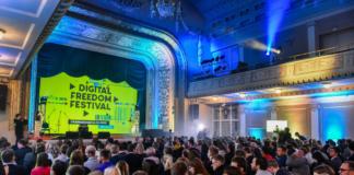 Digital-Freedom-Festival