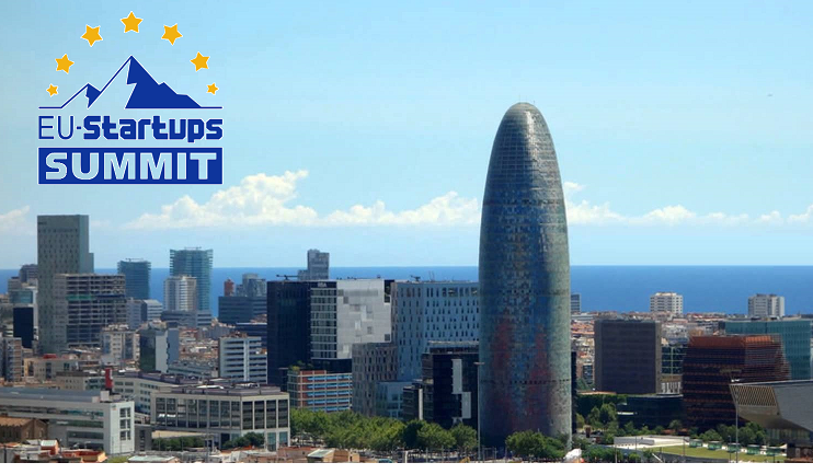EU-Startups-Summit-2018
