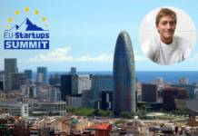 EU-Startups-Summit-Glovo