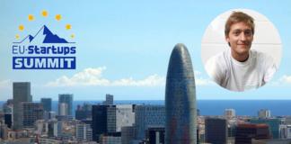 EU-Startups-Summit-Glovo