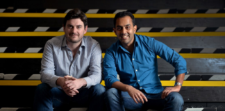 Echo-App-founders