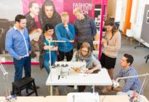 Fashion-Fusion-Telekom