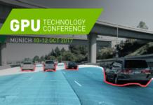 GTC-Europe-GPU-2017