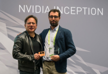 Gamaya_NVIDIA-Inception-Awards