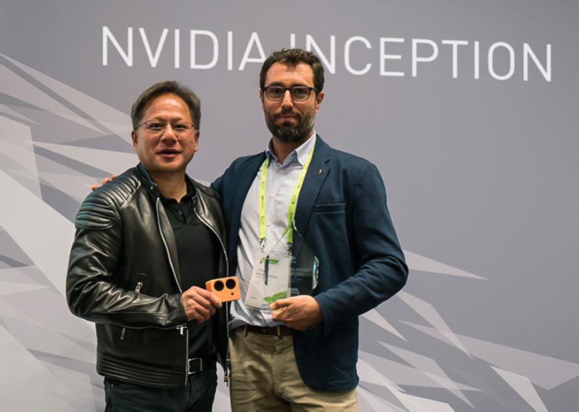 Gamaya_NVIDIA-Inception-Awards