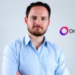 Grover-CEO