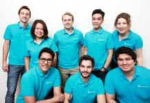 Guestready-startup-team