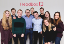 Headbox-team