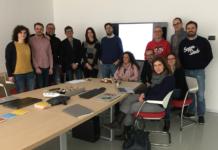 Italian-researchers
