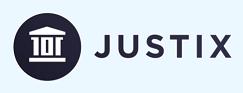 Justix