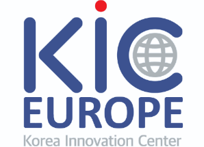 KIC-Europe