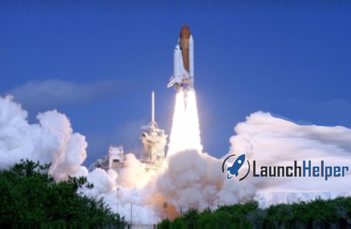 LaunchHelper-launch