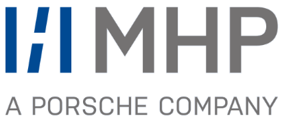 MHP-logo